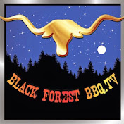 BlackForestBBQ