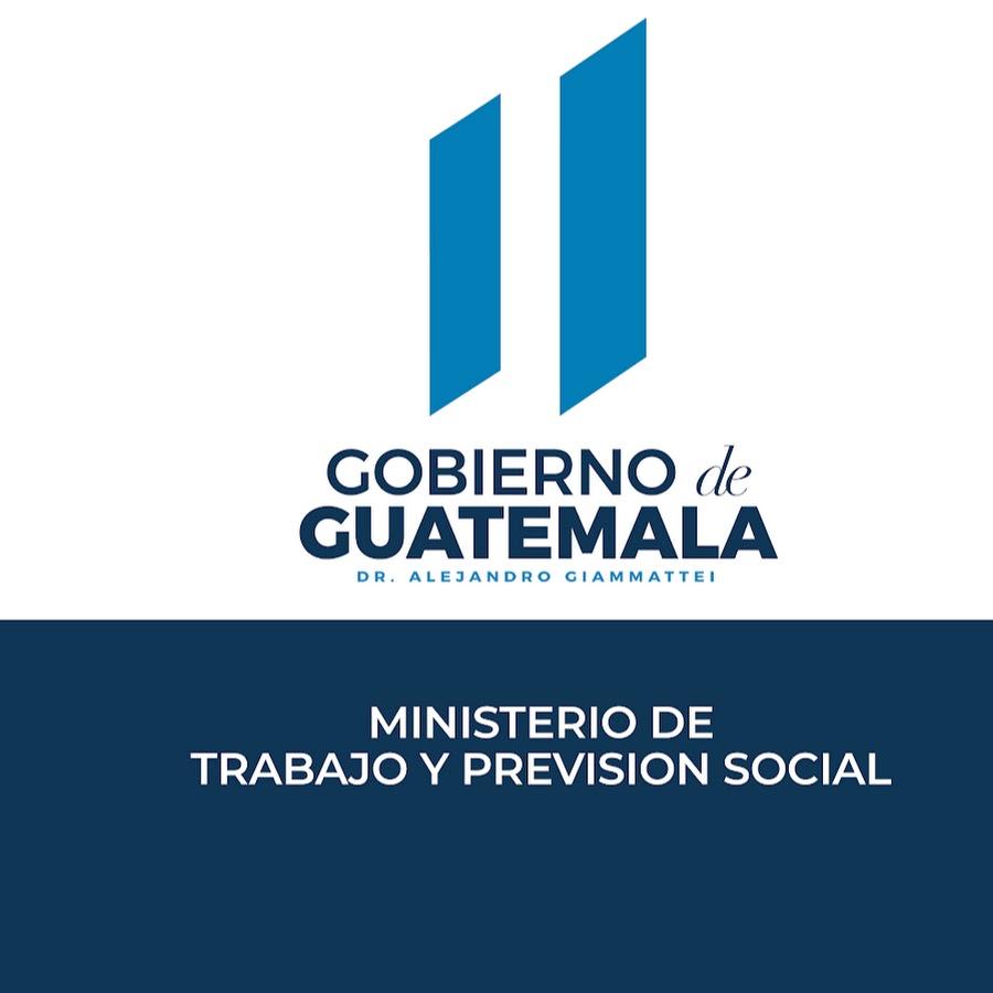 Ministerio de trabajo y previsi n social youtube for Ministerio de trabajo