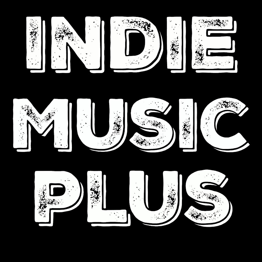 Music Promotion For Independent Musicians | Disc Makers Blog