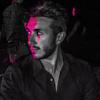 Francesco Ferraro - Official -