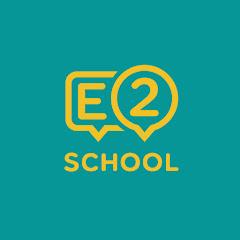 E2 Learn English