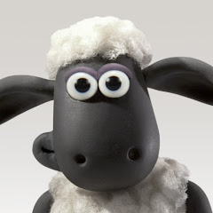 Shaun The Sheep 2016
