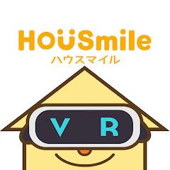 Ι ハウスマイル Ι 不動産 VR 内見徳島 賃貸