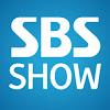 SBS SHOW