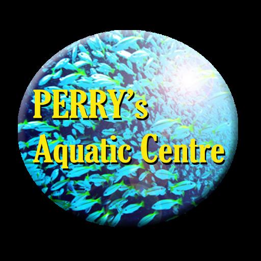 PerrysAquatics
