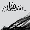mCKENIC