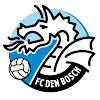 FC Den Bosch TV