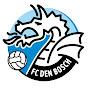 FCDBTV