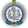 Вища кваліфікаційна комісія суддів України