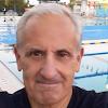 Arnon Krongrad, MD