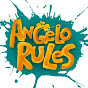 RootBux.com - Angelo Rules Official