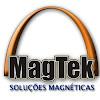 MagTek Ímãs e Equipamentos Magnéticos
