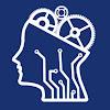 The Engineering Mindset