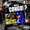 Congo HoodsProphet
