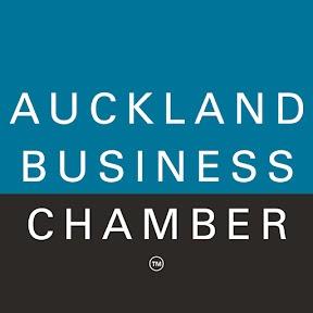 AucklandChamber