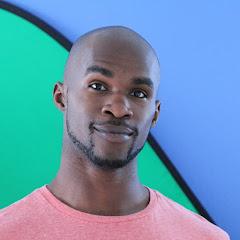Darius Benson