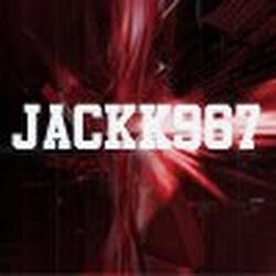 Jackk967