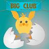 Big Club Nursery Rhymes