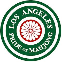 Los Angeles Pride of Mahjong
