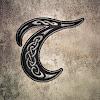 Tempest Celtic Rock
