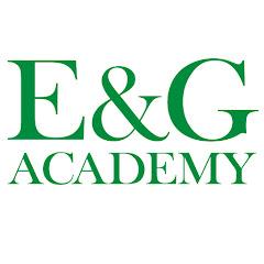 E&Gアカデミープロモーション
