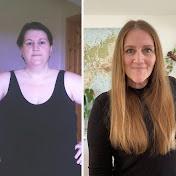 Christina Oman - Weight Loss Coach Avatar