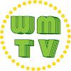 WMTV1693