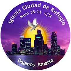 Ciudad de Refugio