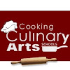 culinarydegrees