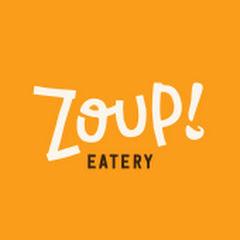 Zoup Fresh Soup