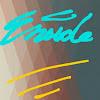 Enside