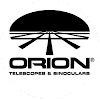 oriontelescopes