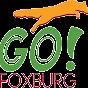 Go Foxburg