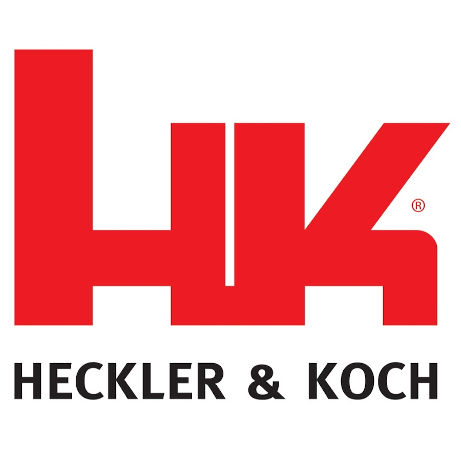 Heckler koch youtube for Koch website