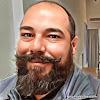 Paulo Castilho