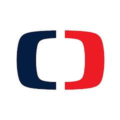 Česka televize