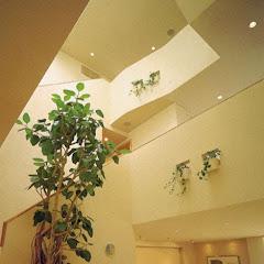 建築写真STEP-image