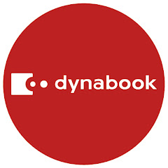 dynabook PC