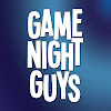 gamenightguys