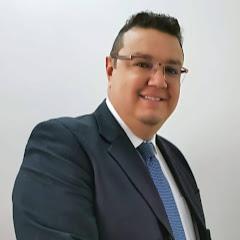 Harold Jimenez