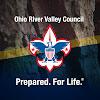 Ohio River Valley Council