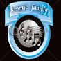 Krymefamily2