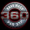 360CombatClub