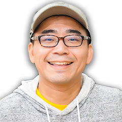 渡部和正 - JapaneseClass.jp