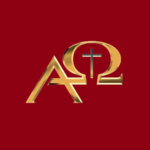 Alpha & Omega Ministries video