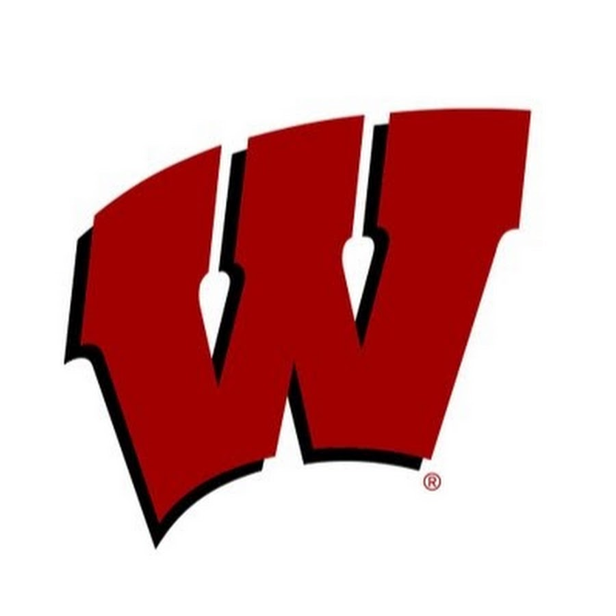 Badgers Basketball | Basketball Scores