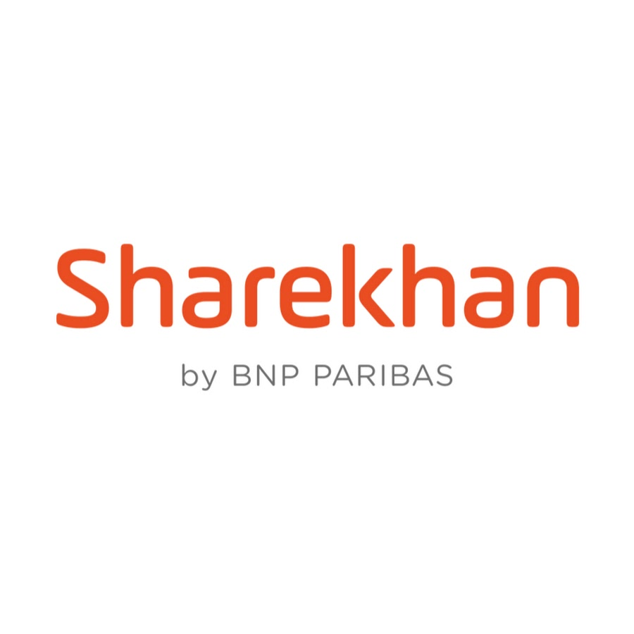 sharekhan compnay analysis Hi, yes, sharekhan is a good brokering firm but again these days people have ample of choices to go with i would rather suggest zerodha because of its simple advanced trading platforms and very less brokerage.