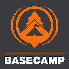 Basecamp Action Adventure Park
