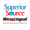 Superior Source MicroLingual Vitamins
