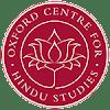 HinduStudies